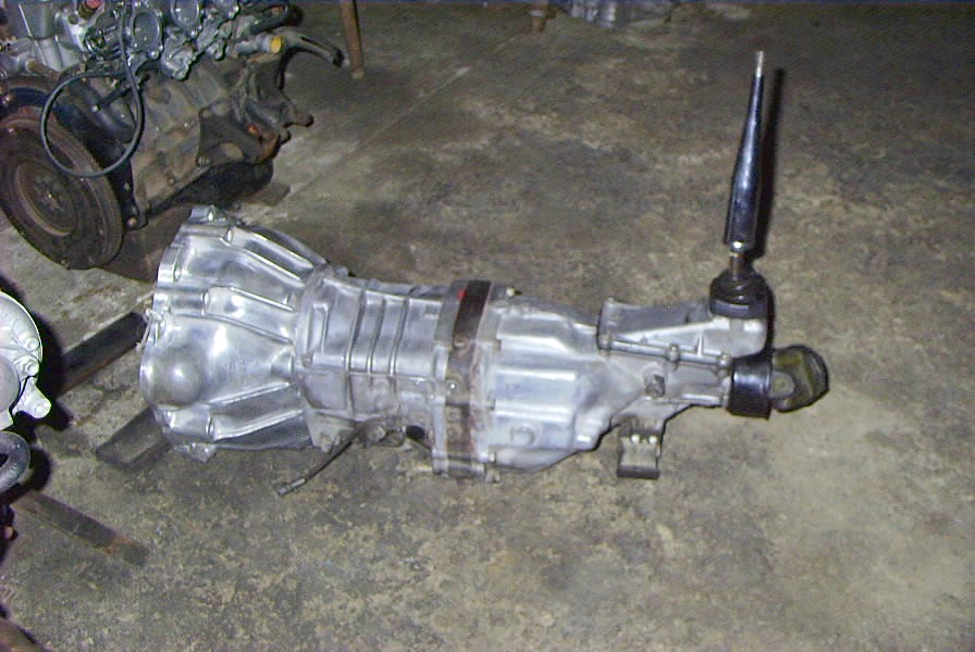 car parts geelong with 2485871 4agze T50 Gearbox Ae86 Toyota Corolla Levin Trueno Ke70 For Sale on 783766 2009 Triumph Street Triple R also Repco Catalogue Sales further 783766 2009 Triumph Street Triple R together with Ocean View In Geelong 911 further Housing Industry Could Save Manufacturing Jobs.